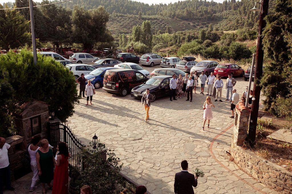 fotografii-nunta-grecia-cristian-conea-79