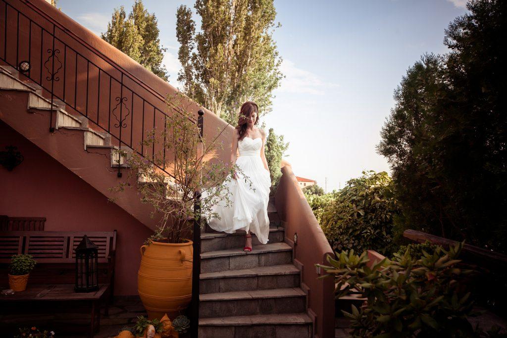 fotografii-nunta-grecia-cristian-conea-80