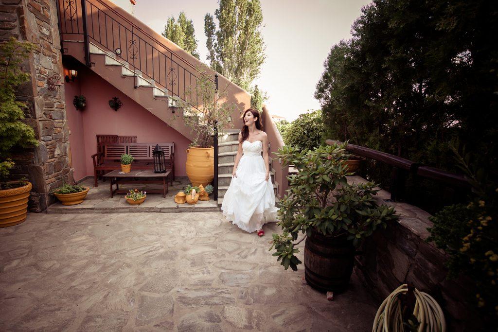 fotografii-nunta-grecia-cristian-conea-81