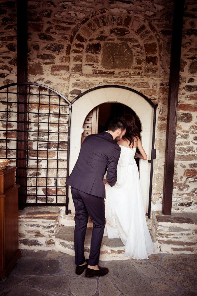 fotografii-nunta-grecia-cristian-conea-82