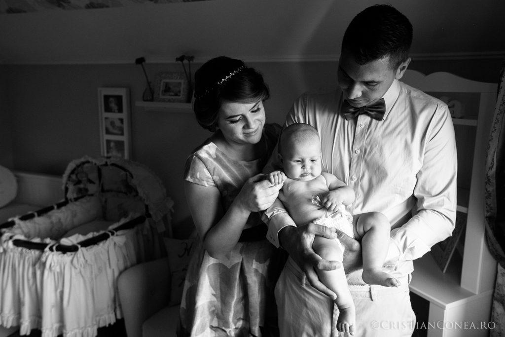fotografii-botez-cristian-conea-12
