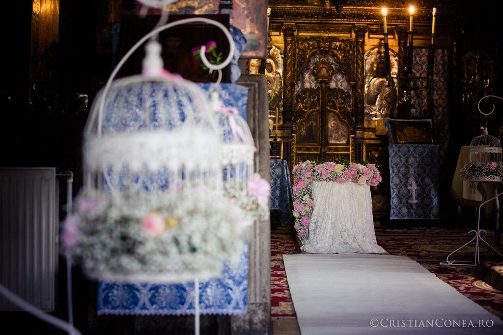 fotografii-botez-cristian-conea-15