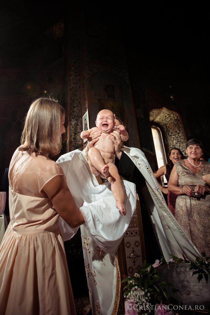fotografii-botez-cristian-conea-22