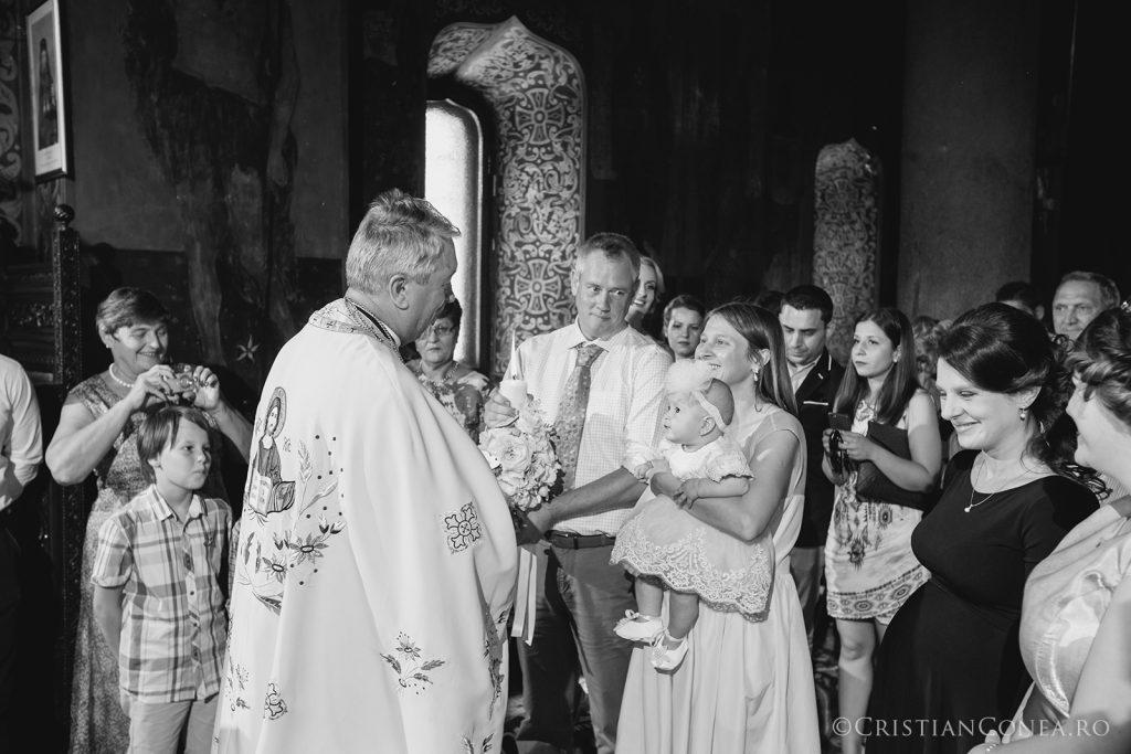 fotografii-botez-cristian-conea-23