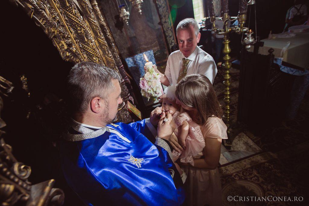 fotografii-botez-cristian-conea-25