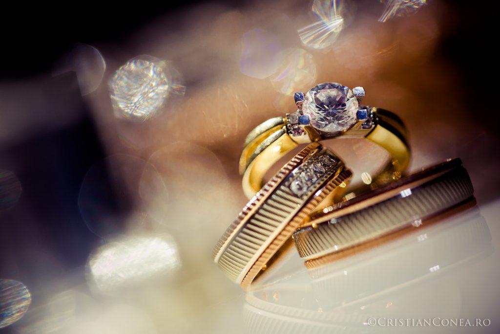 fotografii-nunta-cristian-conea-03