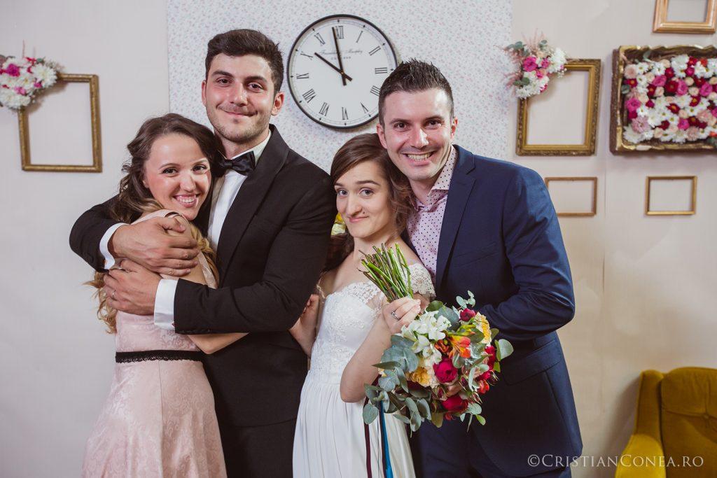 fotografii-nunta-cristian-conea-100