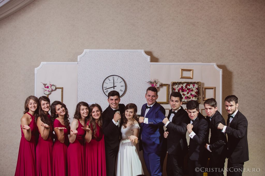 fotografii-nunta-cristian-conea-103