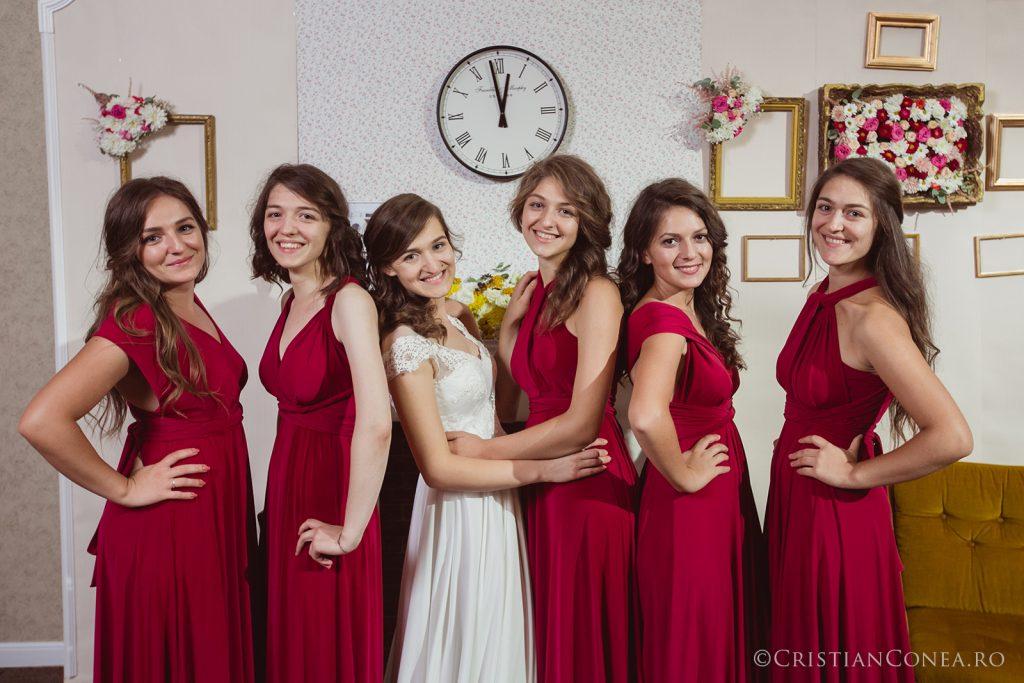 fotografii-nunta-cristian-conea-105