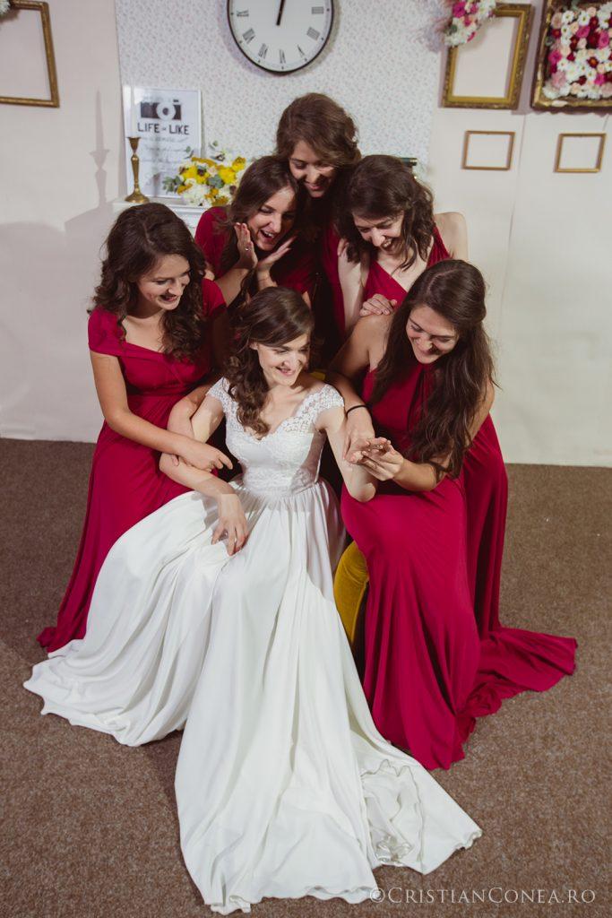 fotografii-nunta-cristian-conea-107