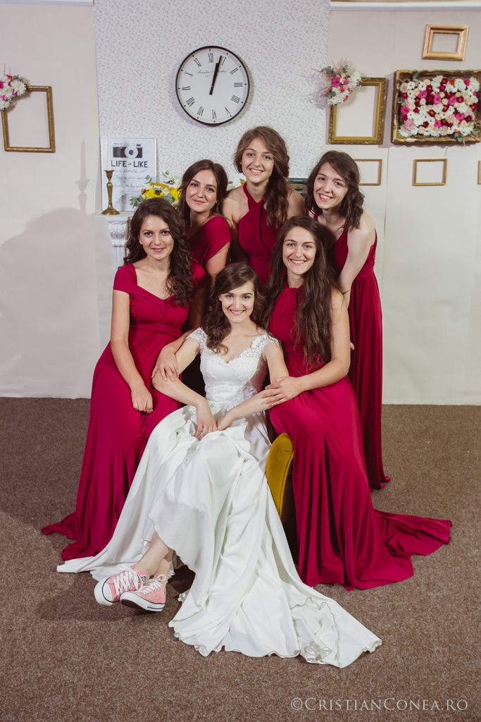 fotografii-nunta-cristian-conea-108