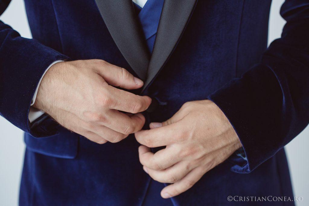 fotografii-nunta-cristian-conea-16