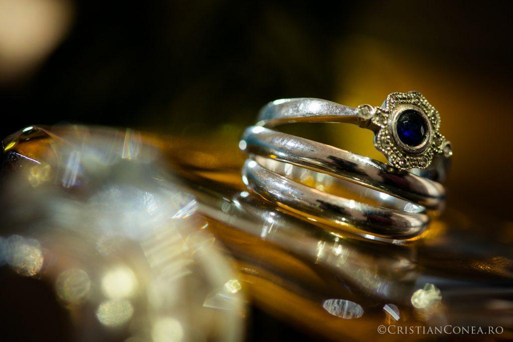 fotografii-nunta-cristian-conea-17
