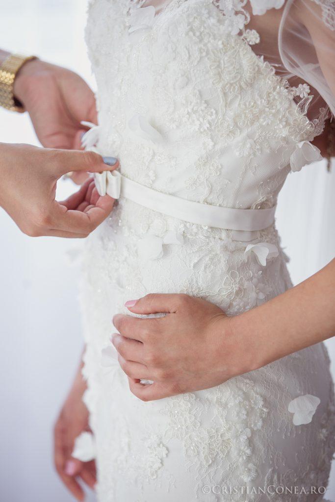 fotografii-nunta-cristian-conea-23