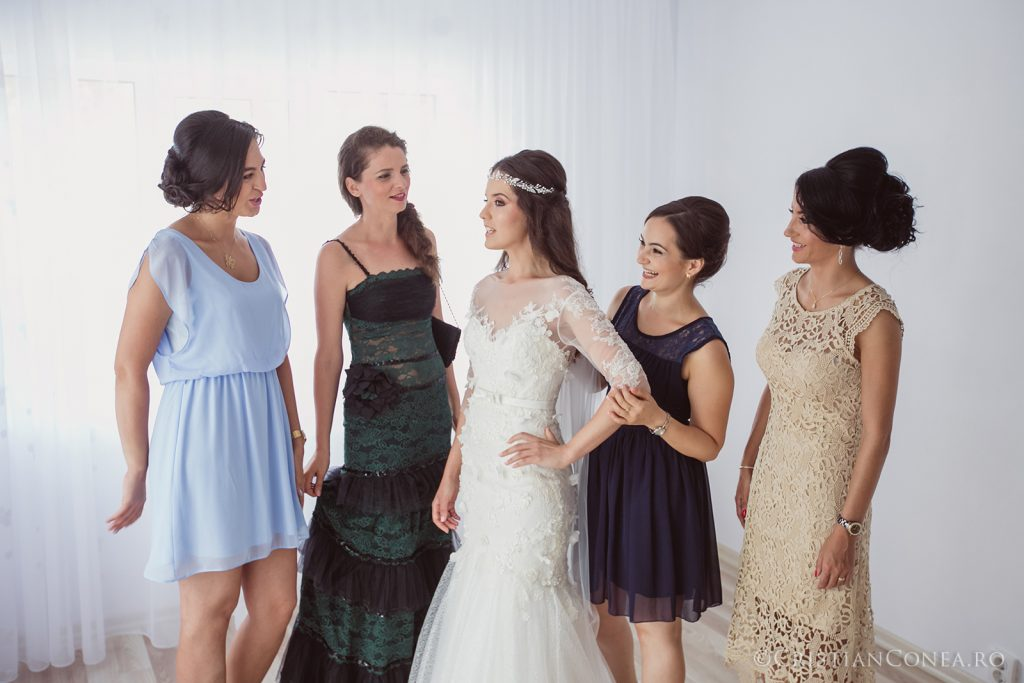 fotografii-nunta-cristian-conea-26