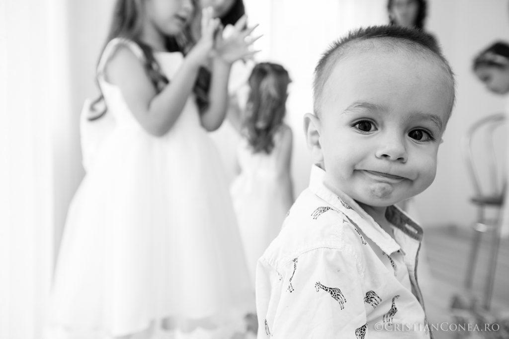 fotografii-nunta-cristian-conea-28