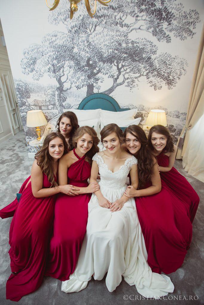 fotografii-nunta-cristian-conea-29