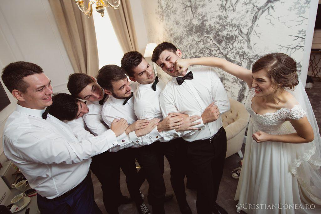 fotografii-nunta-cristian-conea-36