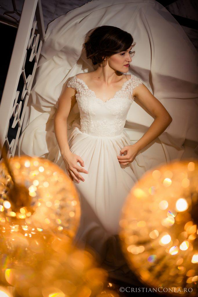 fotografii-nunta-cristian-conea-51