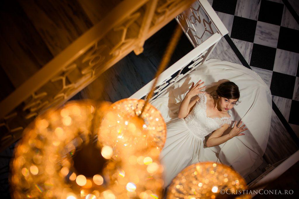 fotografii-nunta-cristian-conea-52
