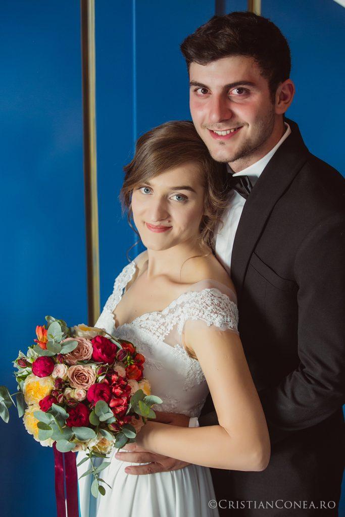 fotografii-nunta-cristian-conea-57