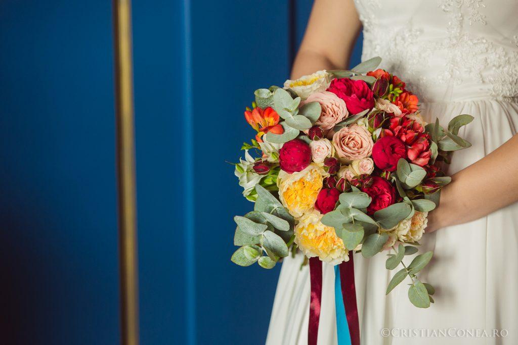 fotografii-nunta-cristian-conea-58