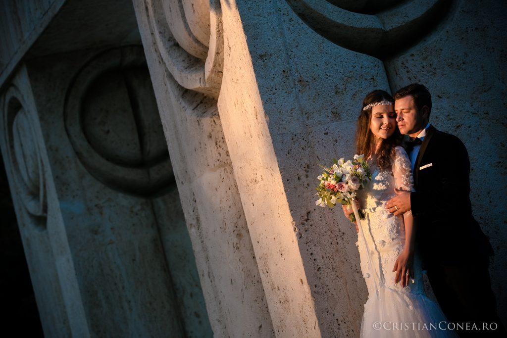 fotografii-nunta-cristian-conea-59