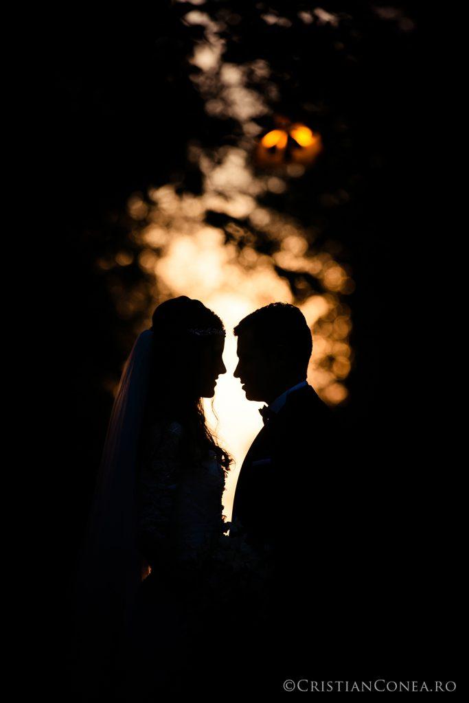 fotografii-nunta-cristian-conea-61