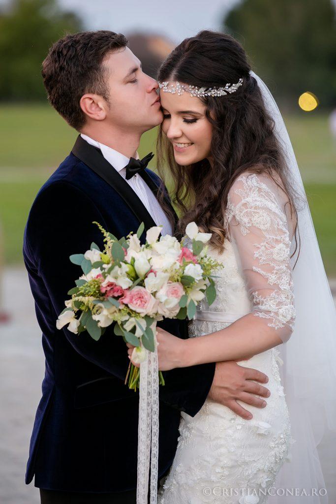 fotografii-nunta-cristian-conea-65
