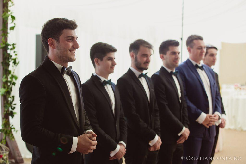 fotografii-nunta-cristian-conea-70