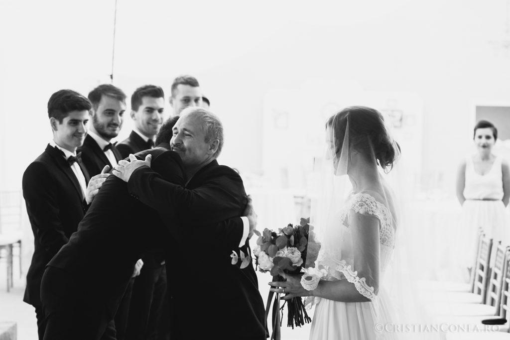 fotografii-nunta-cristian-conea-71