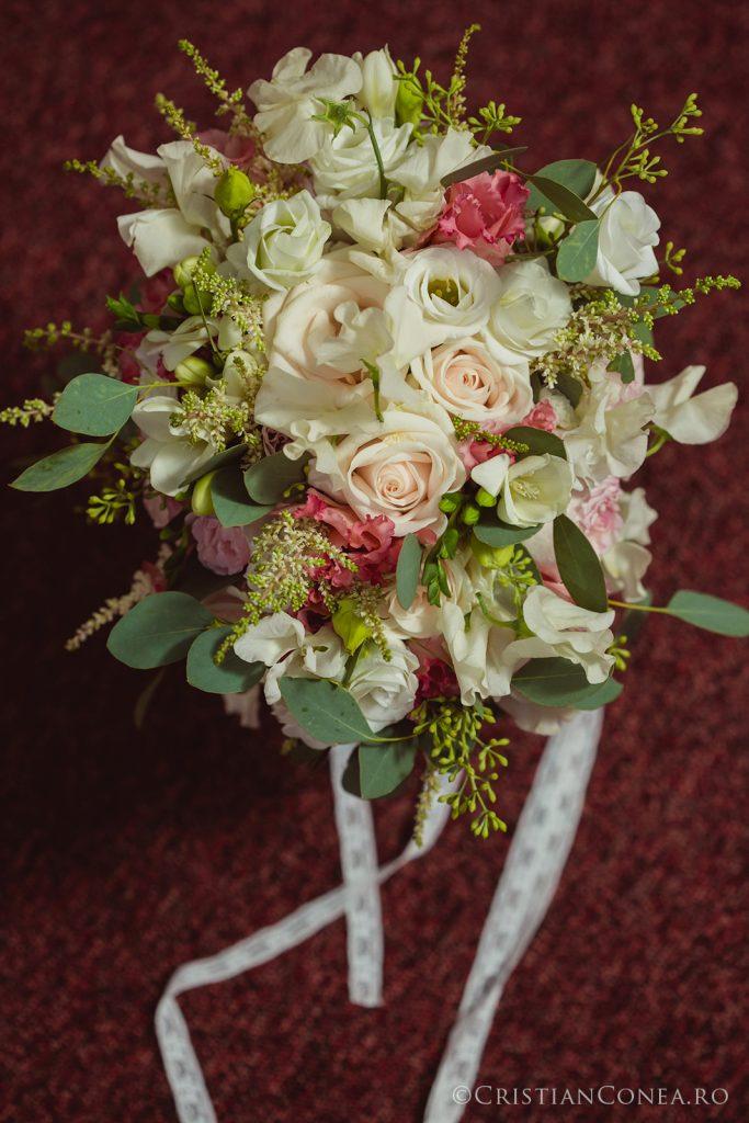 fotografii-nunta-cristian-conea-79