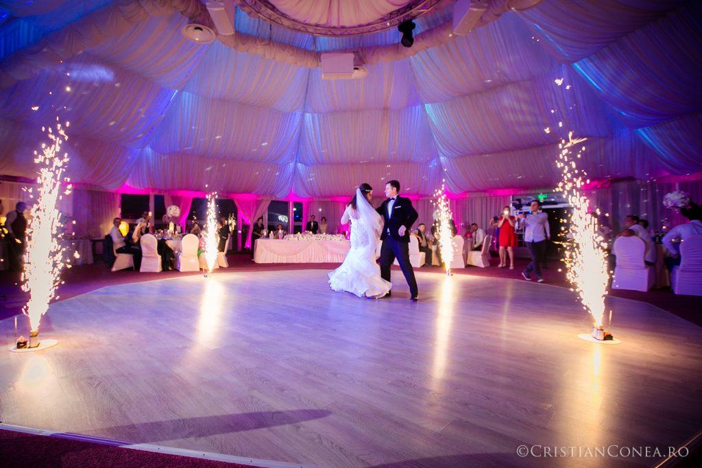 fotografii-nunta-cristian-conea-80