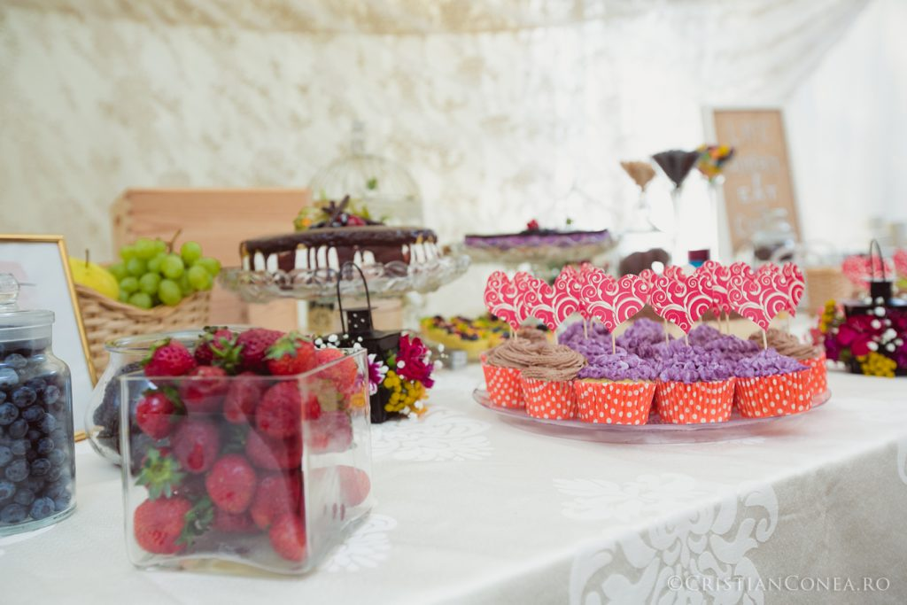 fotografii-nunta-cristian-conea-82