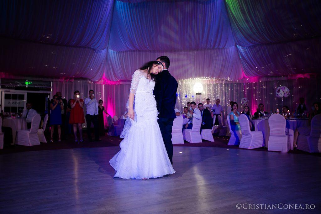 fotografii-nunta-cristian-conea-83