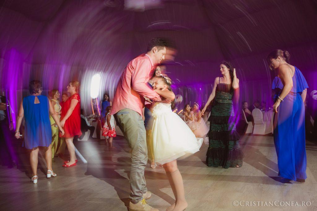 fotografii-nunta-cristian-conea-87