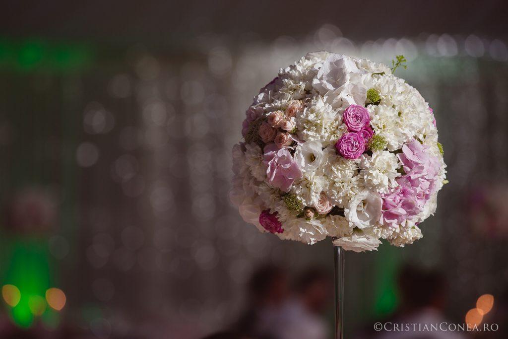 fotografii-nunta-cristian-conea-89