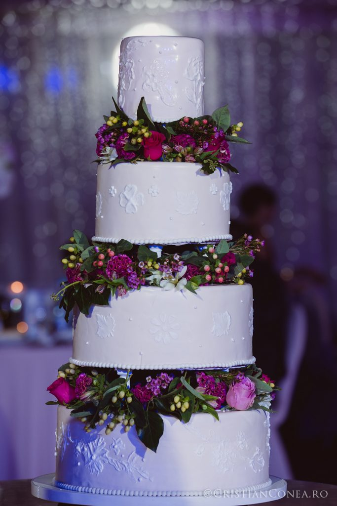 fotografii-nunta-cristian-conea-92