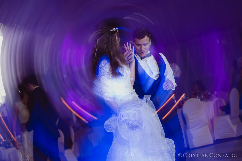 fotografii-nunta-cristian-conea-94