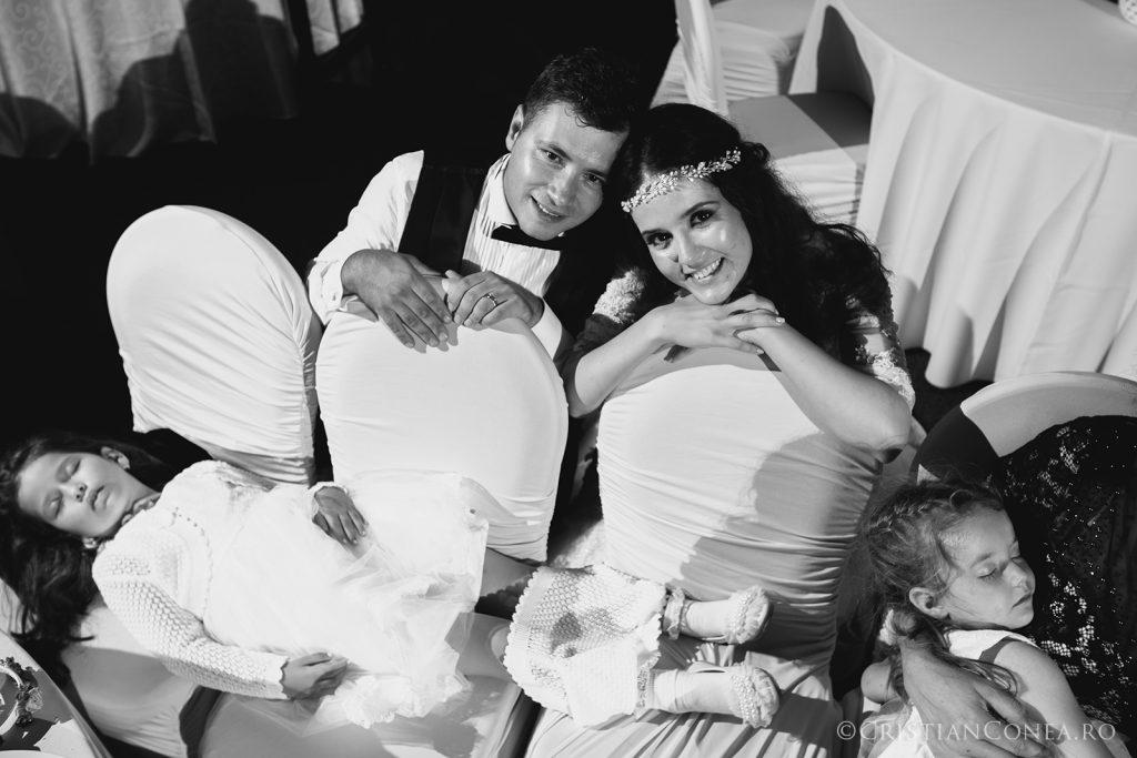 fotografii-nunta-cristian-conea-95