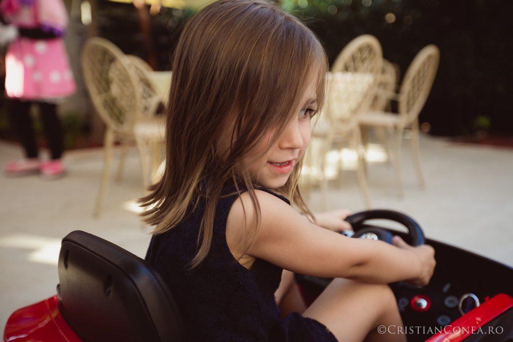 fotografii-aniversare-1-an-cristian-conea-37