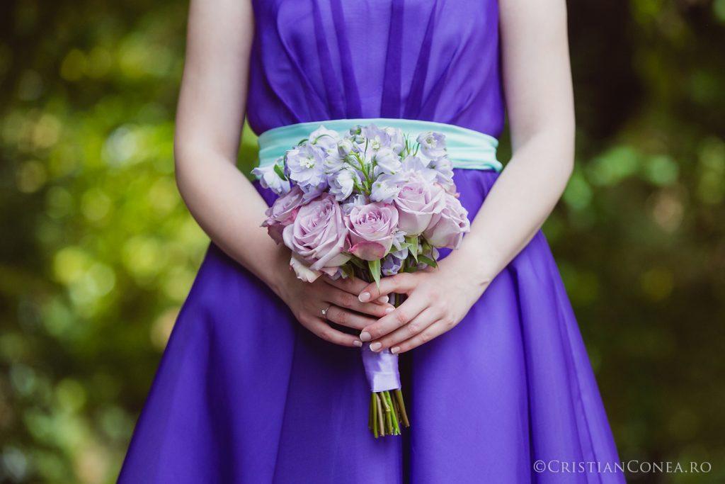 fotografii-nunta-cristian-conea-02