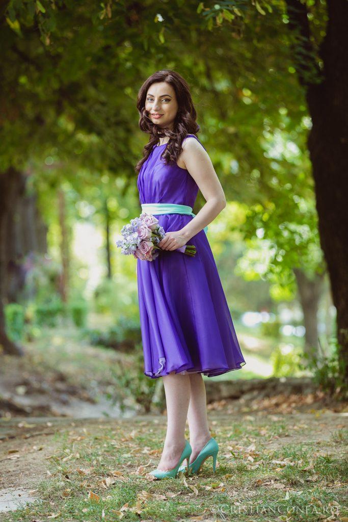 fotografii-nunta-cristian-conea-04