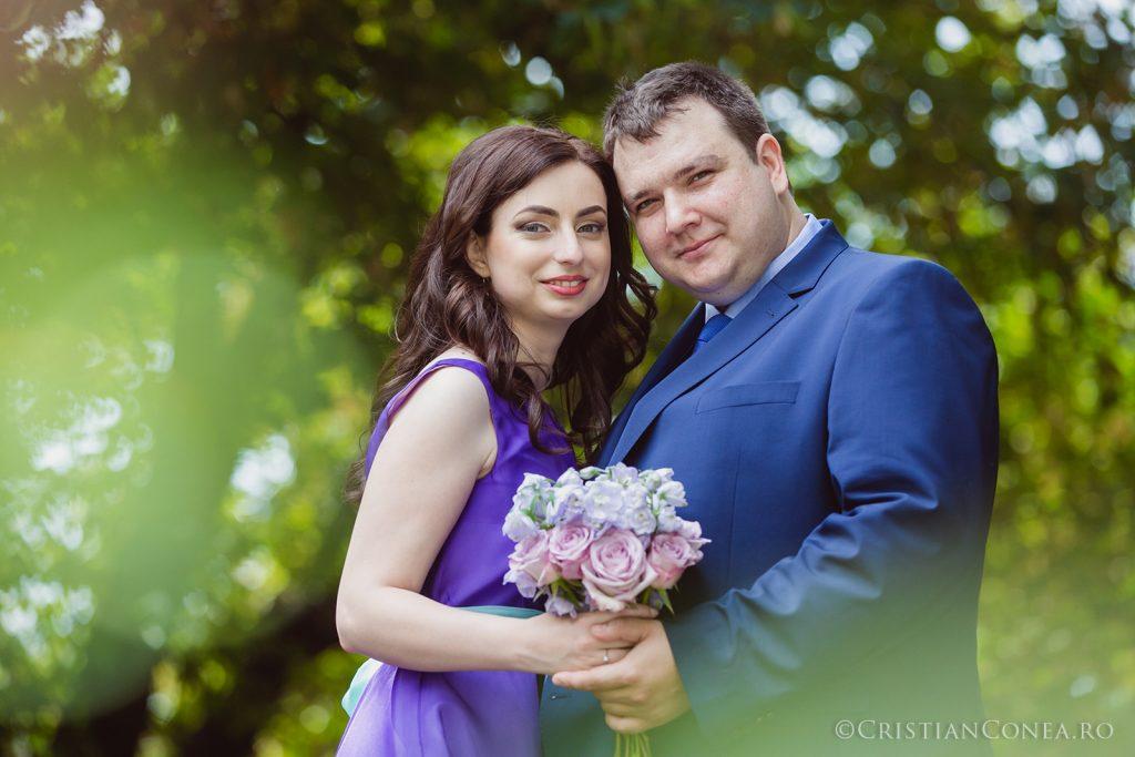 fotografii-nunta-cristian-conea-06