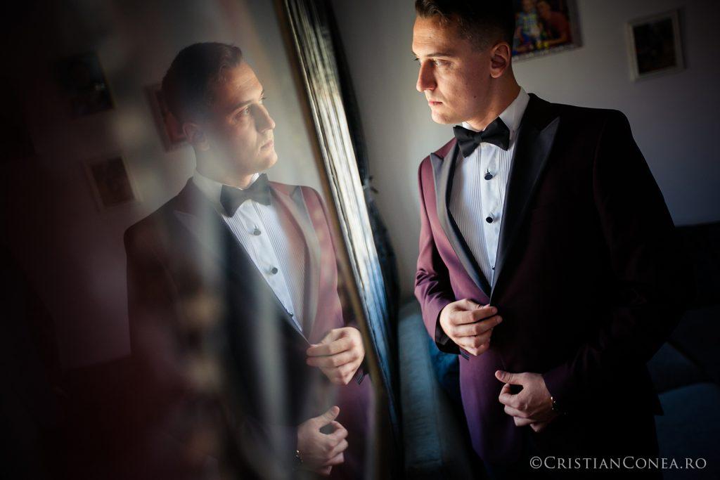fotografii-nunta-cristian-conea-09