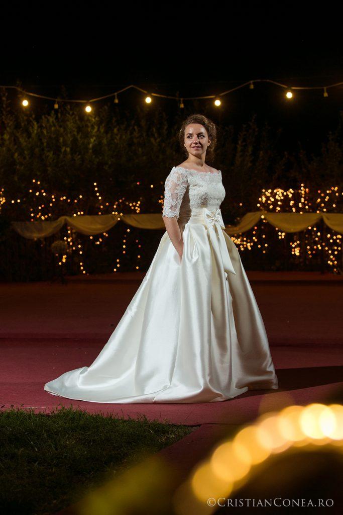 fotografii-nunta-cristian-conea-101
