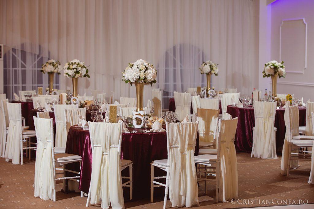 fotografii-nunta-cristian-conea-102