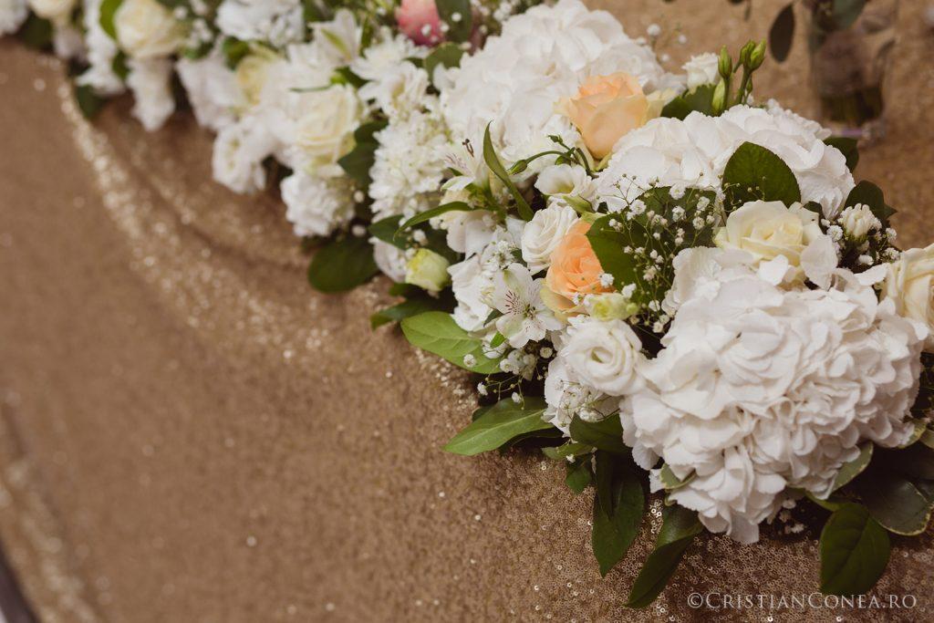 fotografii-nunta-cristian-conea-104