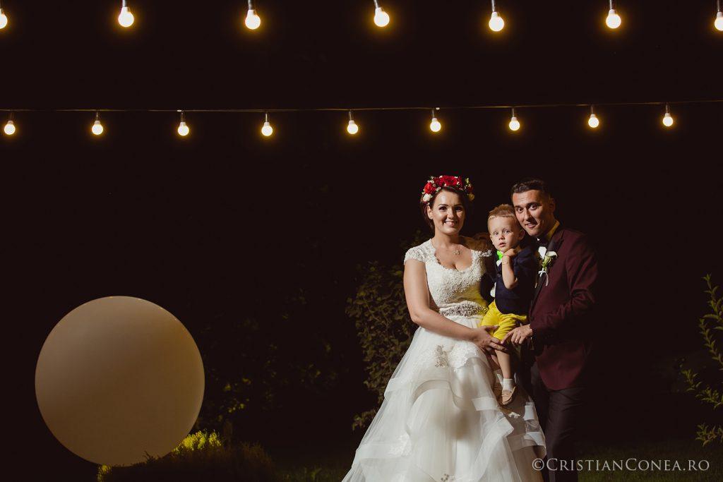 fotografii-nunta-cristian-conea-106