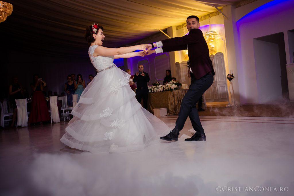 fotografii-nunta-cristian-conea-109